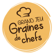 logo_grand_jeu